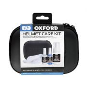 Oxford Helmet Care Kit OX634